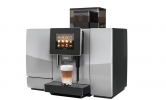 machine-a-cafe-automatique-professionnelle-hotel-restaurans-franke-A600FM-1