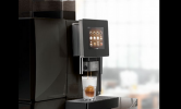 machine-a-cafe-automatique-professionnelle-hotel-restaurants-franke-A600FM-7