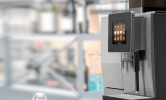 machine-a-cafe-automatique-professionnelle-hotel-restaurants-franke-A600FM-8