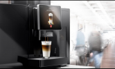 machine-a-cafe-automatique-professionnelle-hotel-restaurants-franke-A600FM-91