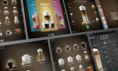 machine-a-cafe-automatique-professionnelle-hotel-restaurants-franke-A850-9