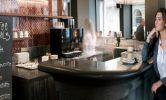 machine-a-cafe-automatique-professionnelle-hotel-restaurants-franke-A850-91