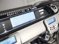 cafetiere-semi-automatique-professionnelle-hotel-restaurant-franke-T600-4