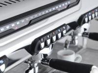 cafetiere-semi-automatique-professionnelle-hotel-restaurant-franke-T600-6