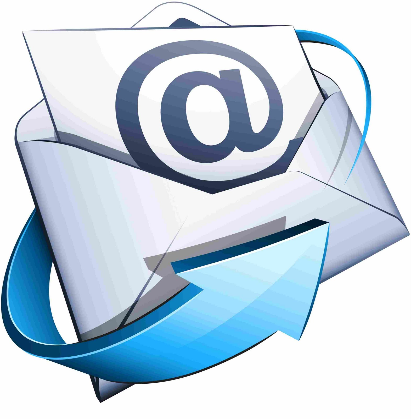 email icon 129